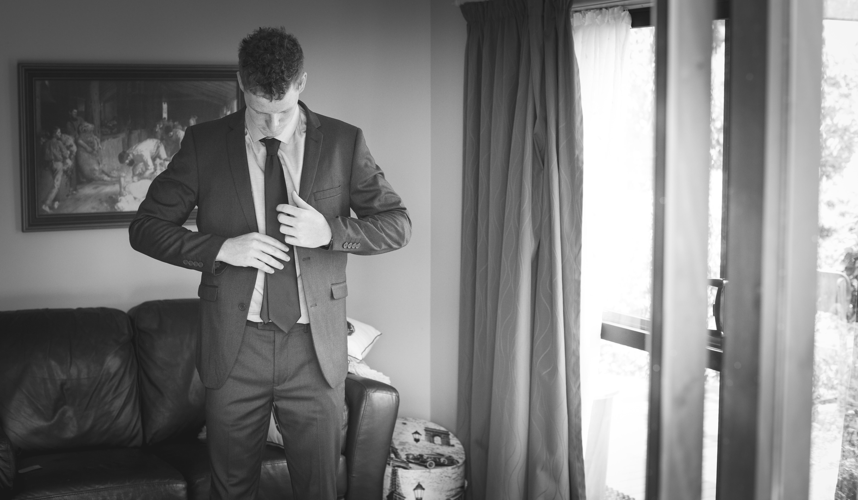 Wedding Photos-61