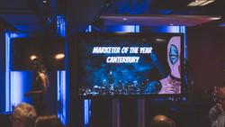 Bayleys Awards Night-172