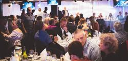 Bayleys Awards Night-40