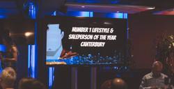 Bayleys Awards Night-217