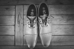 Wedding Photos-36