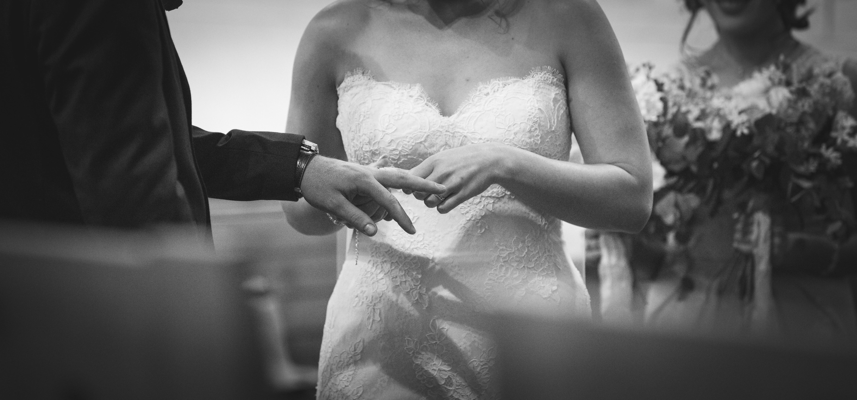 Wedding Photos-219