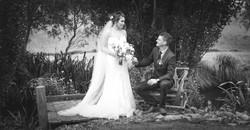 Wedding Photos-318