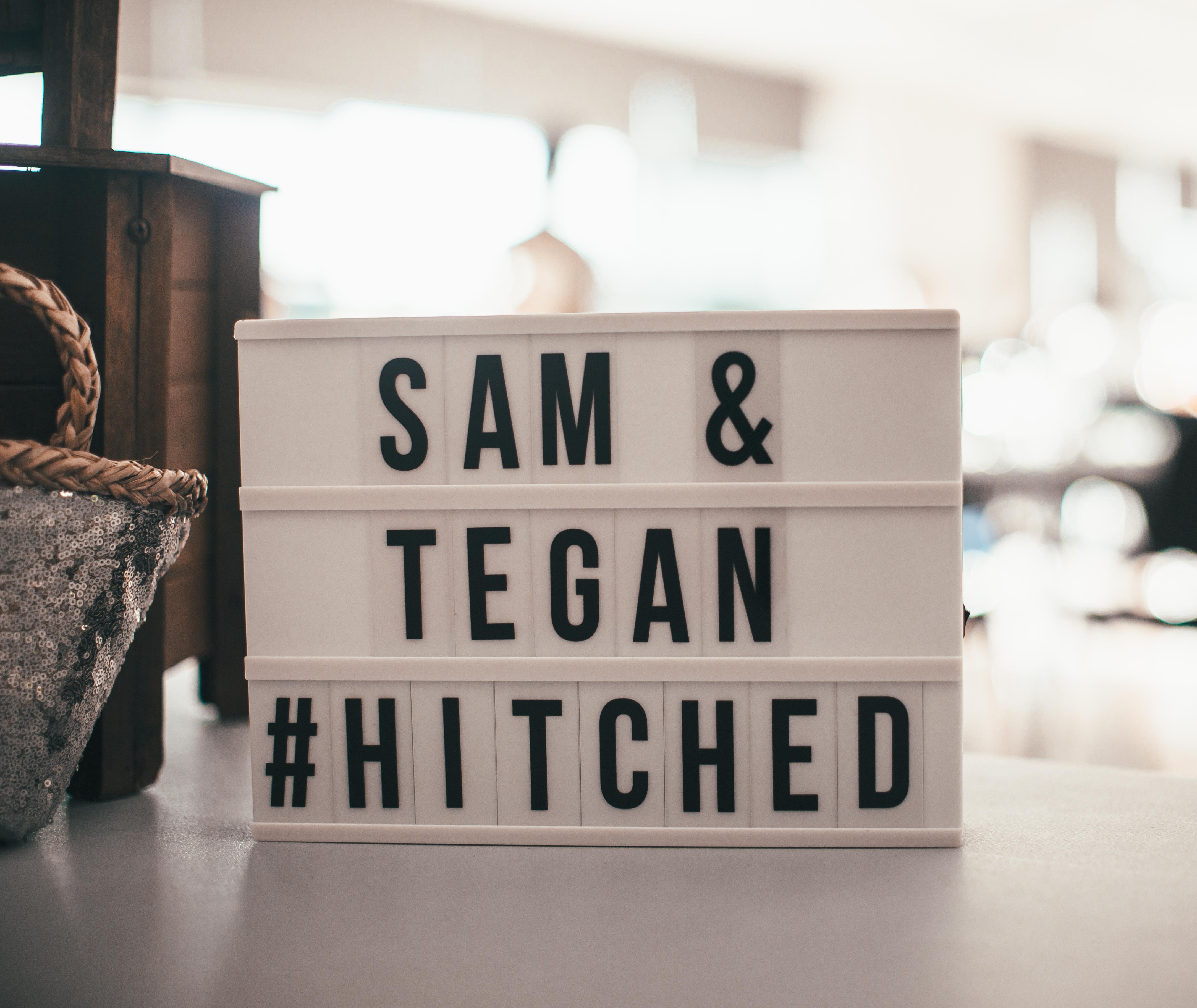 Tegan & Sam-1137
