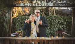 Louise & Ken-446