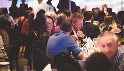 Bayleys Awards Night-42
