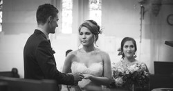 Wedding Photos-214
