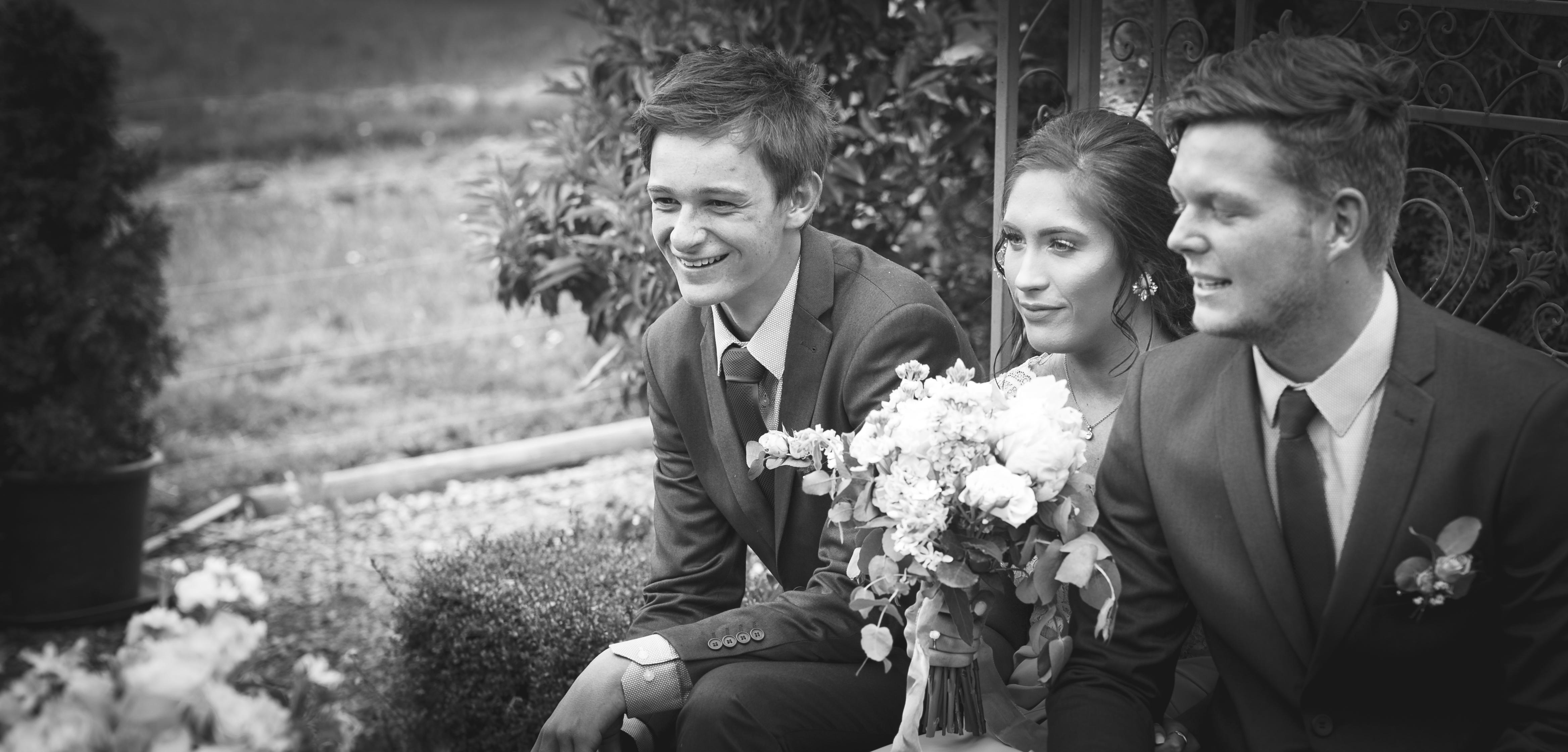 Wedding Photos-297