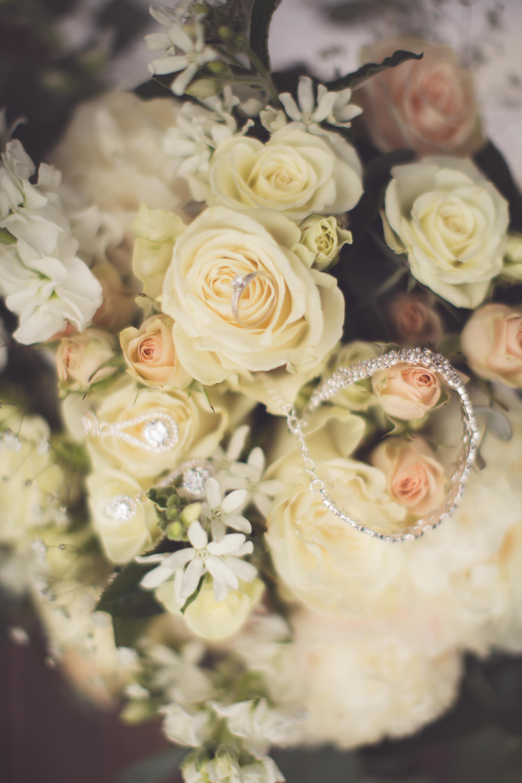 Wedding Photos-89