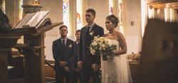 Wedding Photos-190