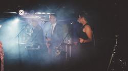 Bayleys Awards Night-300
