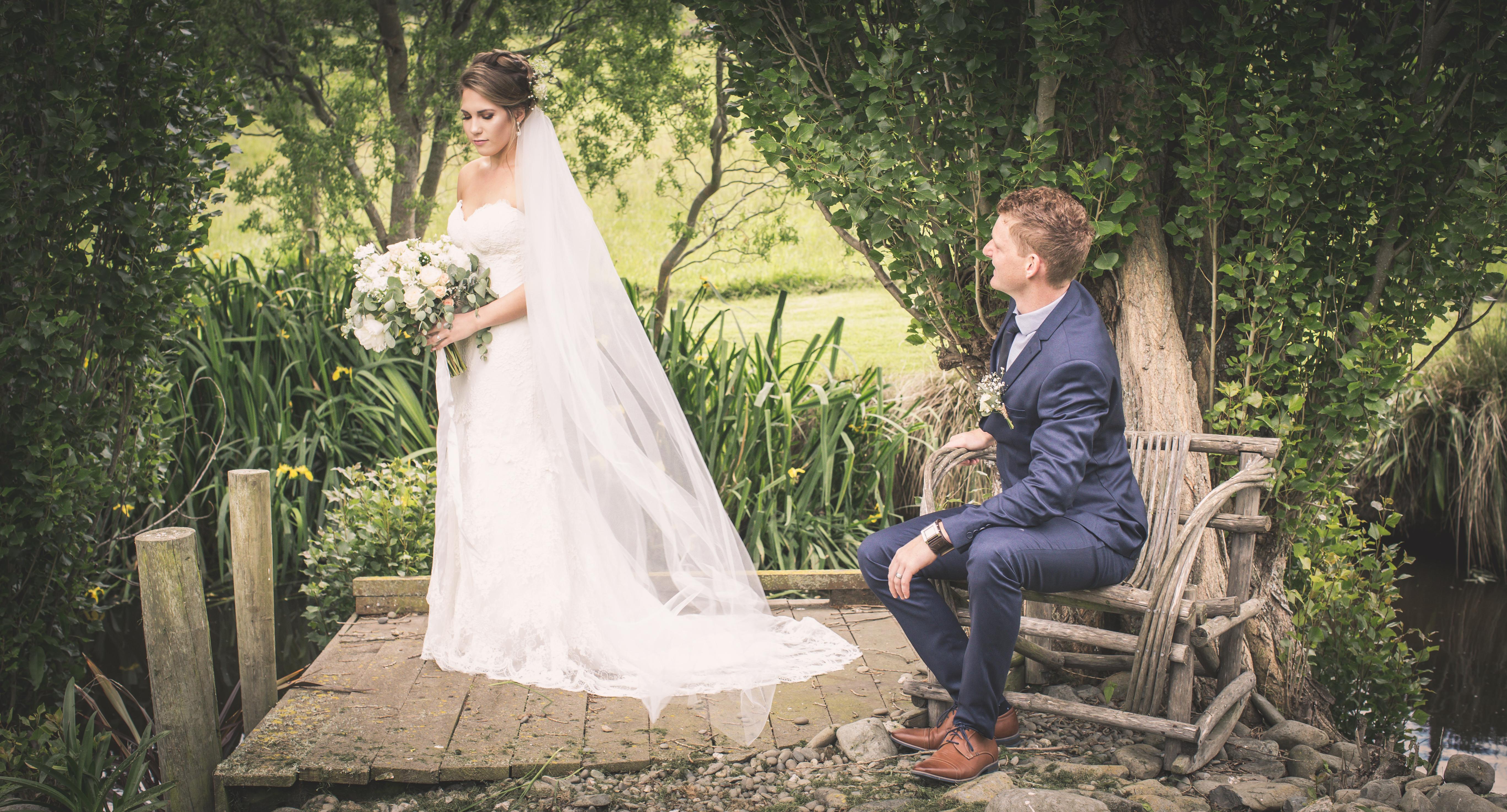 Wedding Photos-312