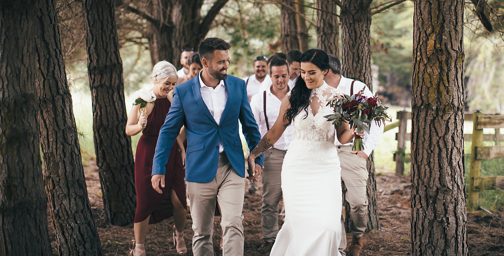 Ashleigh & Chris-399.jpg