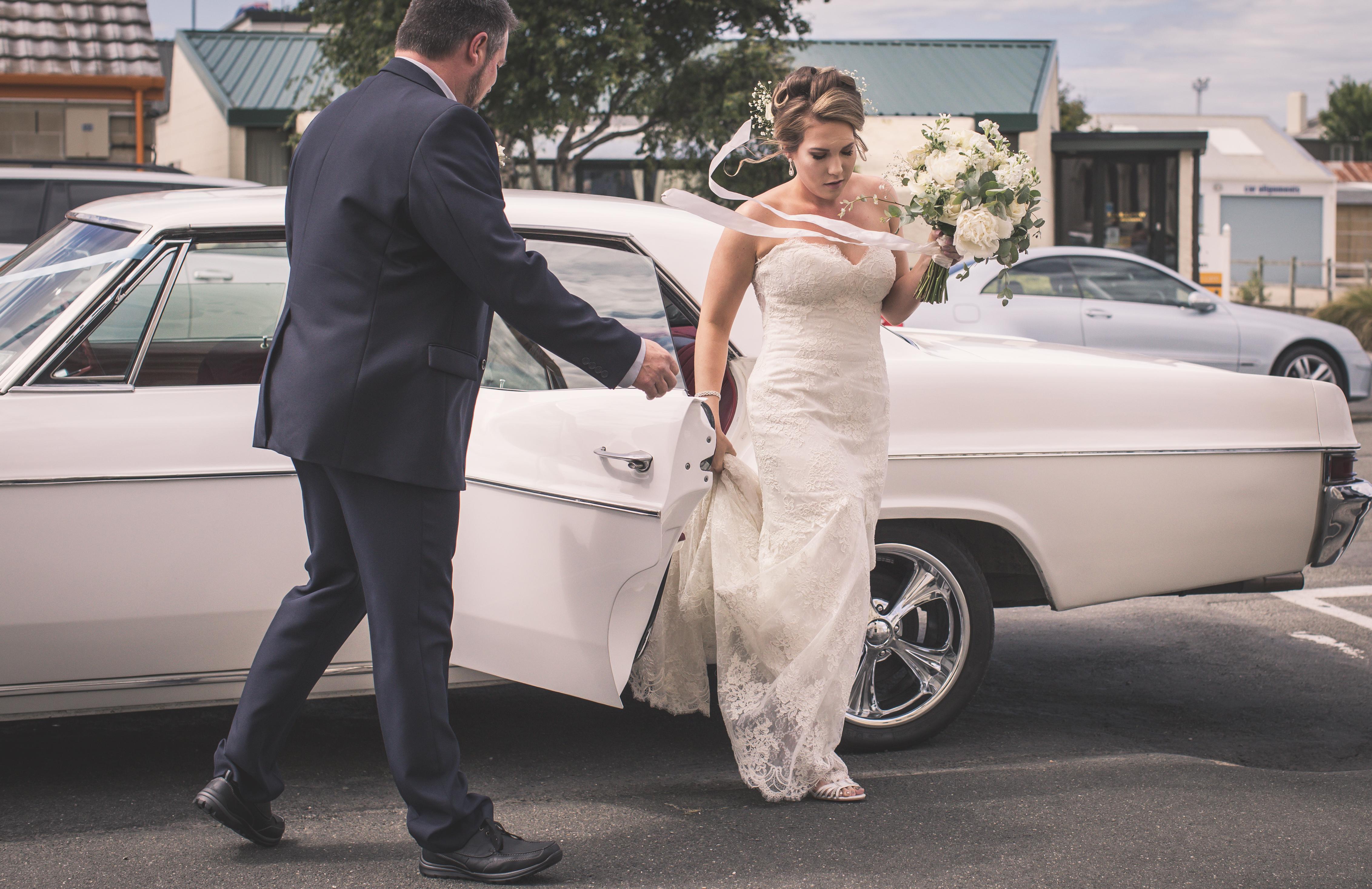 Wedding Photos-168