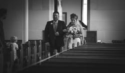 Wedding Photos-135