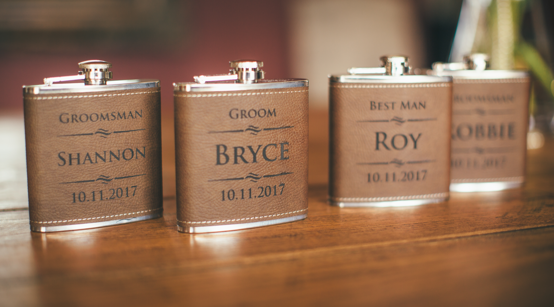 Hayley & Bryce-131