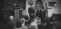 Wedding Photos-122