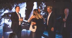 Bayleys Awards Night-197