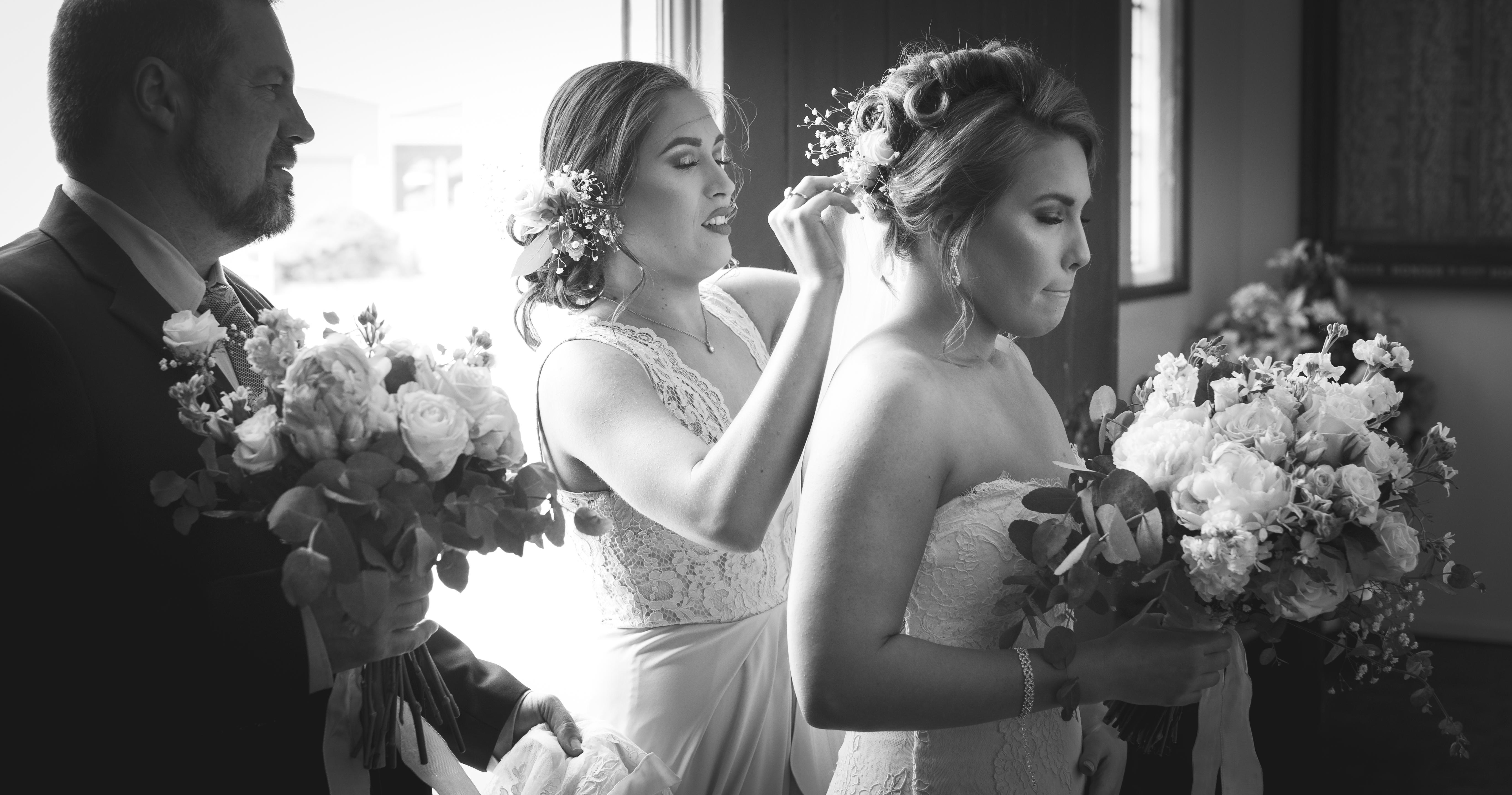 Wedding Photos-174