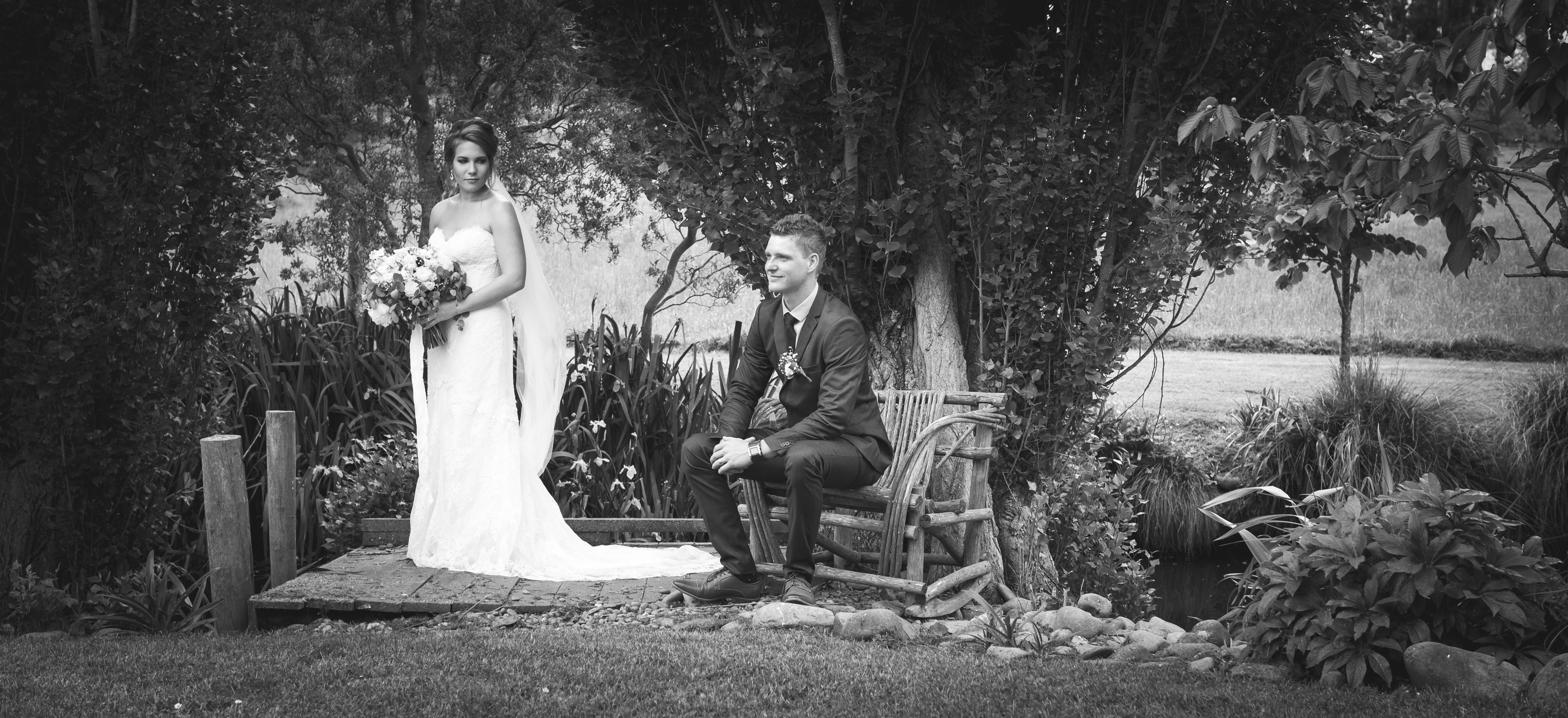 Wedding Photos-315