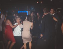 Bayleys Awards Night-276