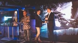 Bayleys Awards Night-175