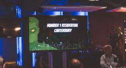 Bayleys Awards Night-199