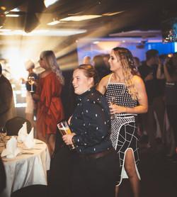 Bayleys Awards Night-29