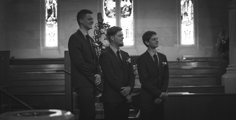 Wedding Photos-132