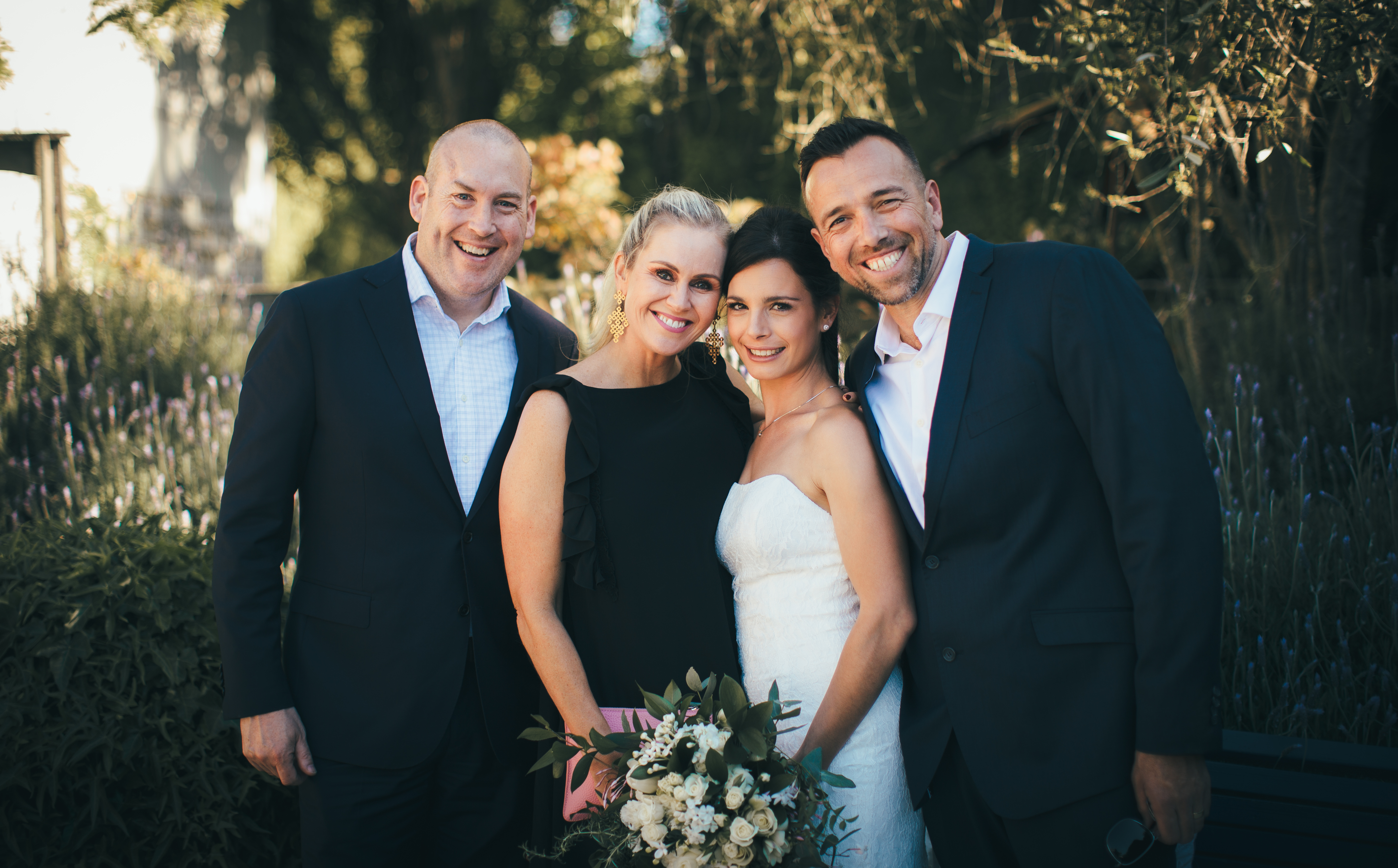 Aliesha & Doug-469