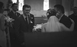 Wedding Photos-147