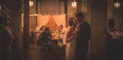 Wedding Photos-509
