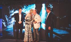 Bayleys Awards Night-148