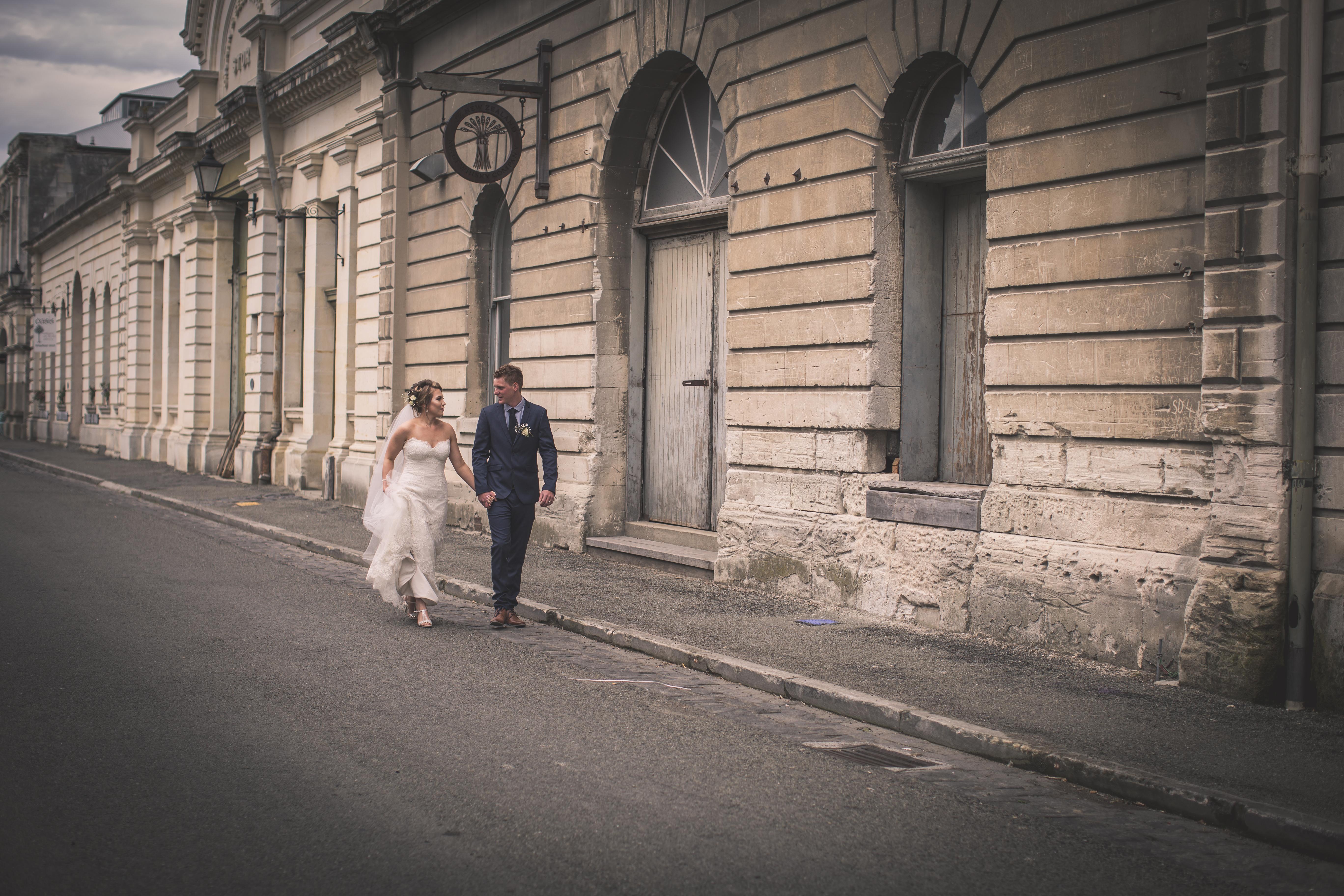 Wedding Photos-459