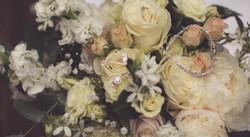 Wedding Photos-94