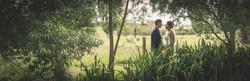 Wedding Photos-367