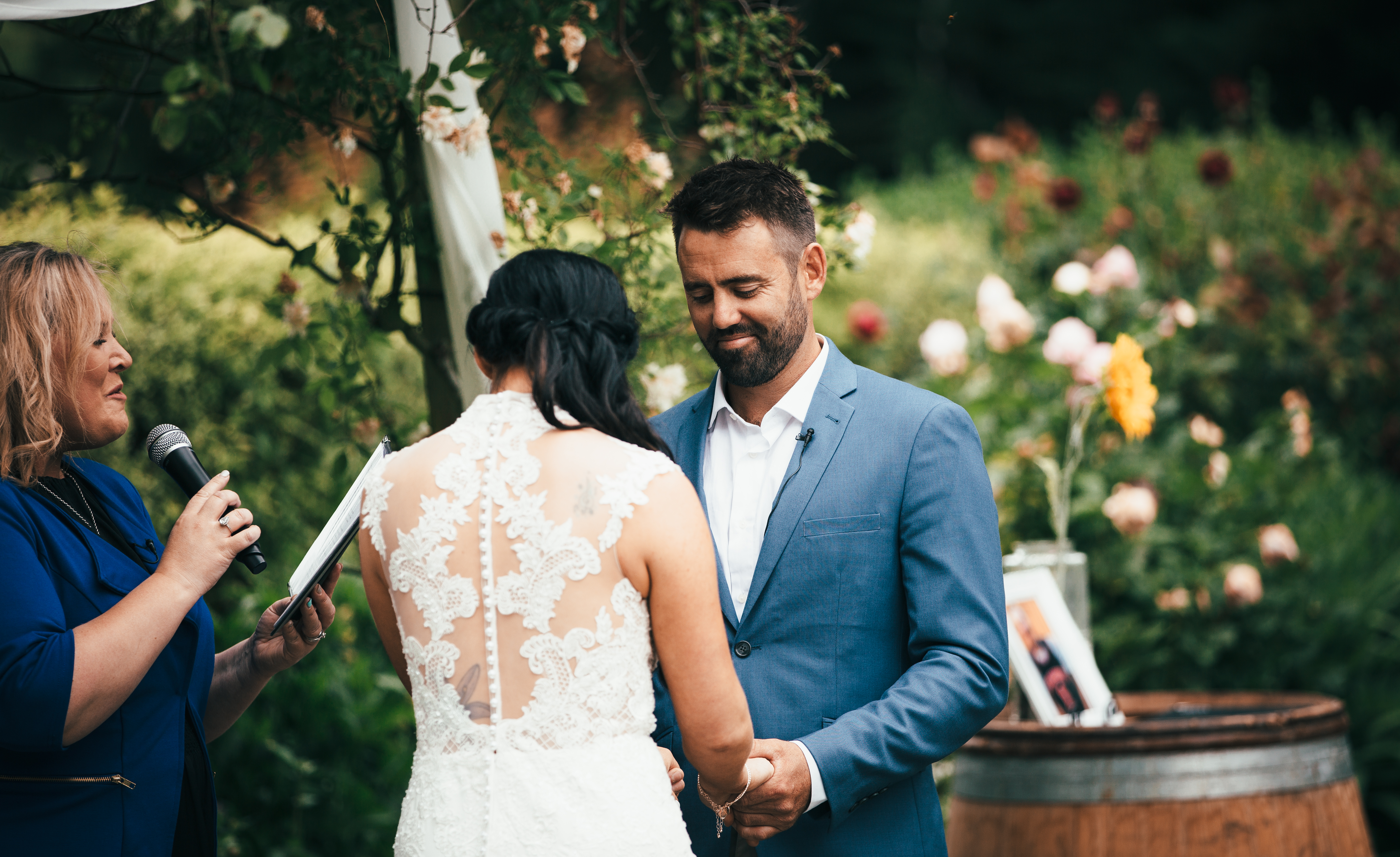 Ashleigh & Chris-664