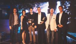 Bayleys Awards Night-223