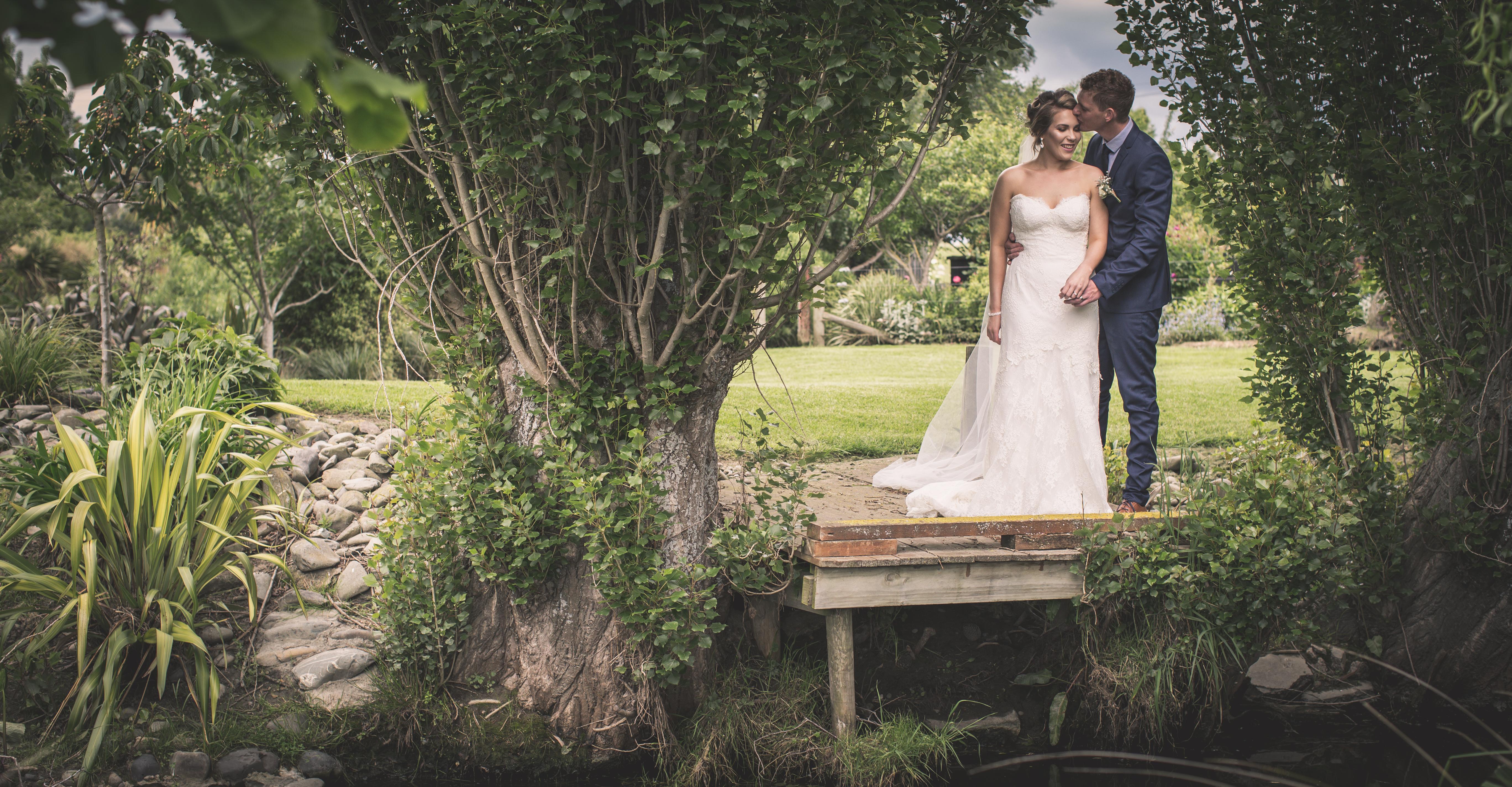 Wedding Photos-330