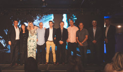 Bayleys Awards Night-121