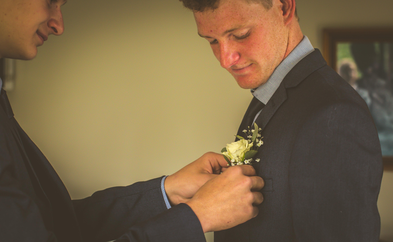 Wedding Photos-64
