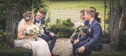 Wedding Photos-293