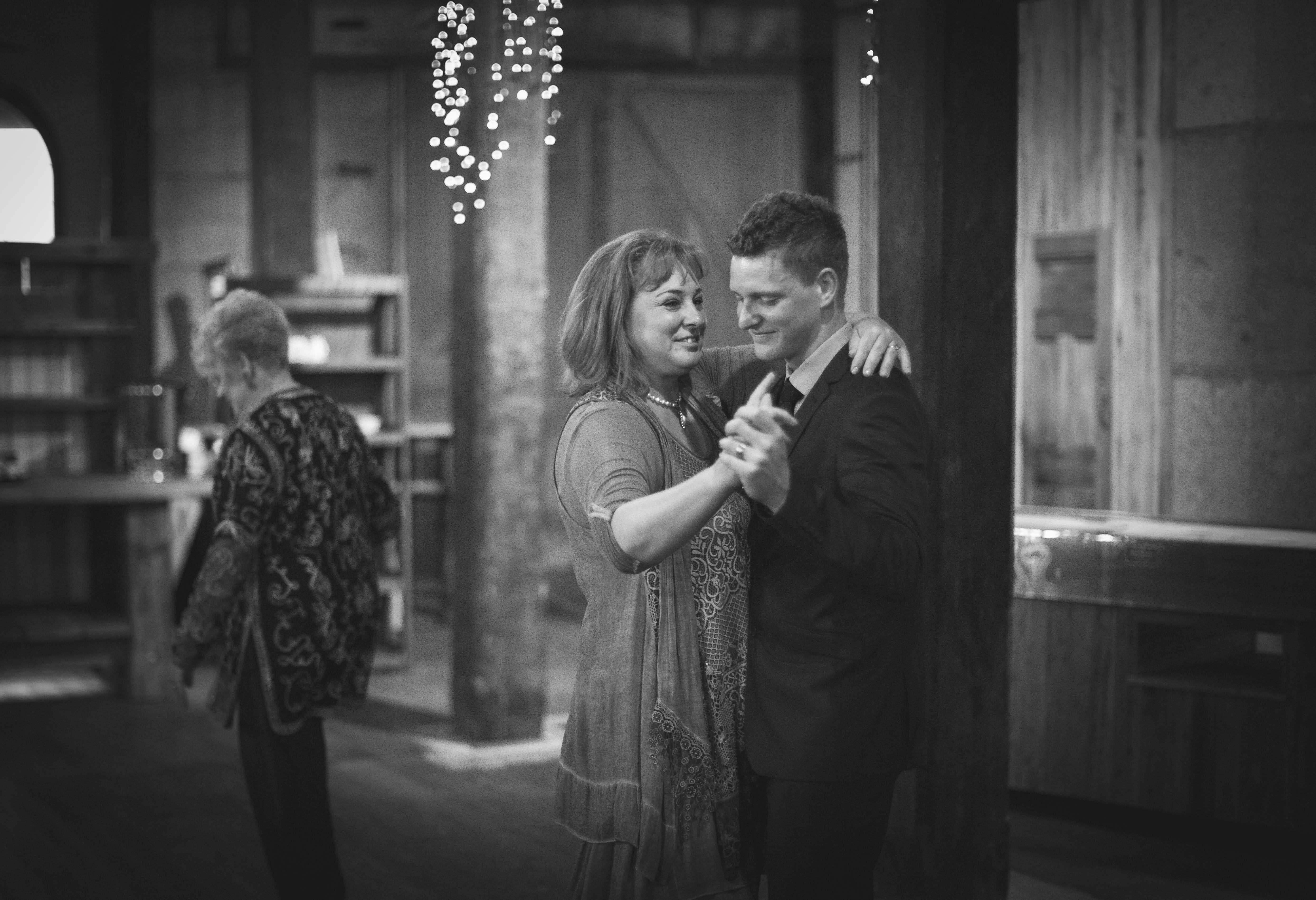 Wedding Photos-521