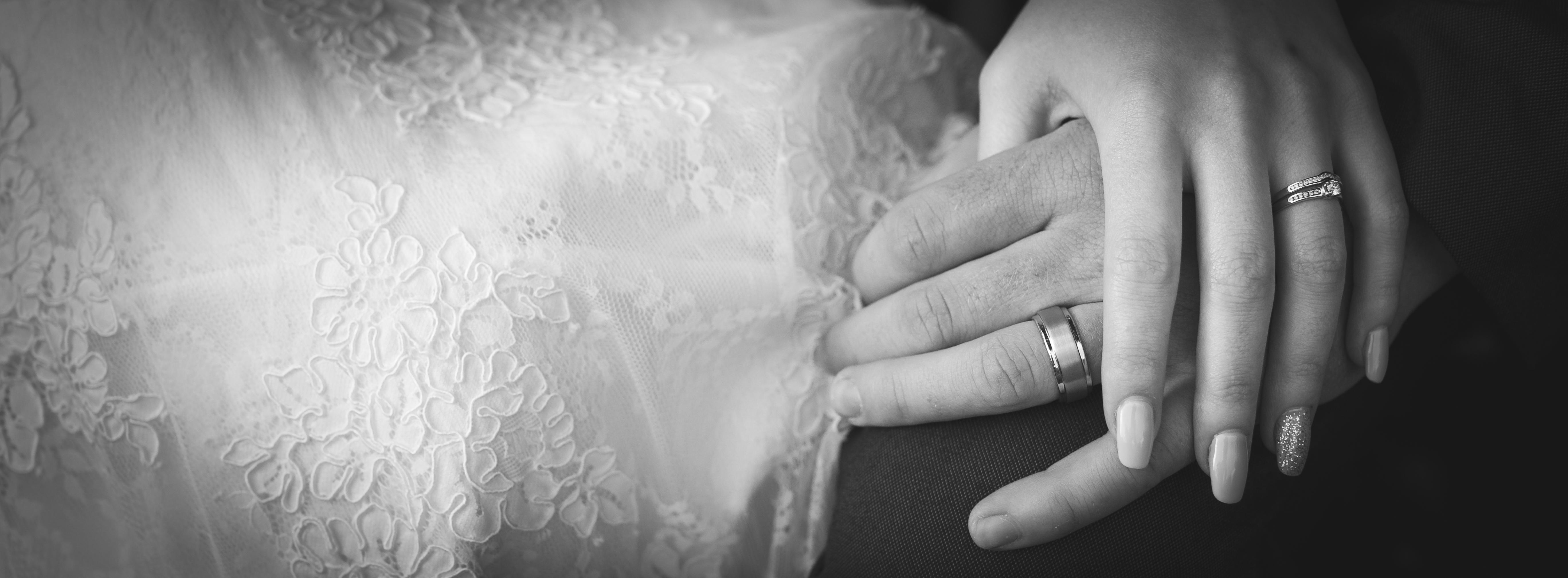 Wedding Photos-376