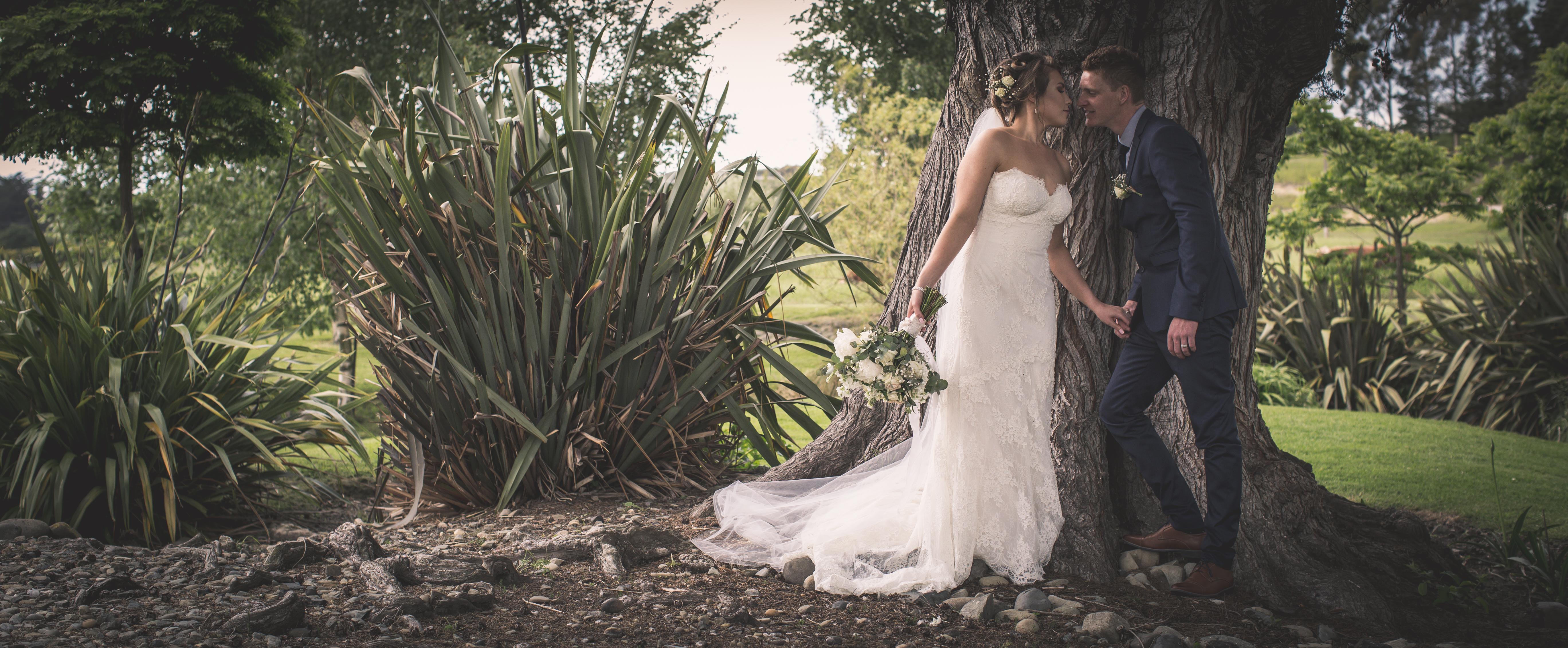 Wedding Photos-354