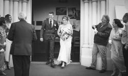 Wedding Photos-243
