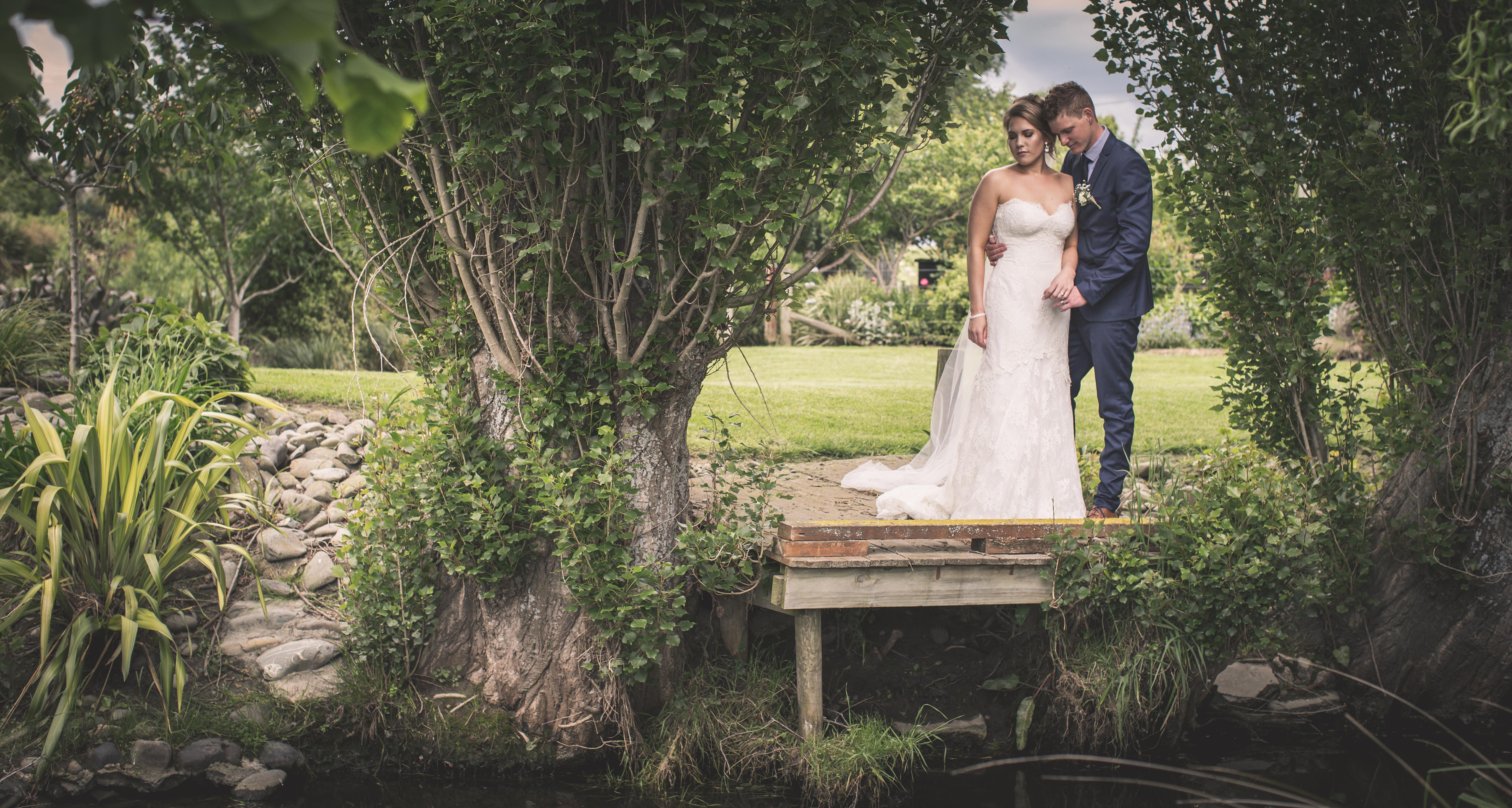 Wedding Photos-331