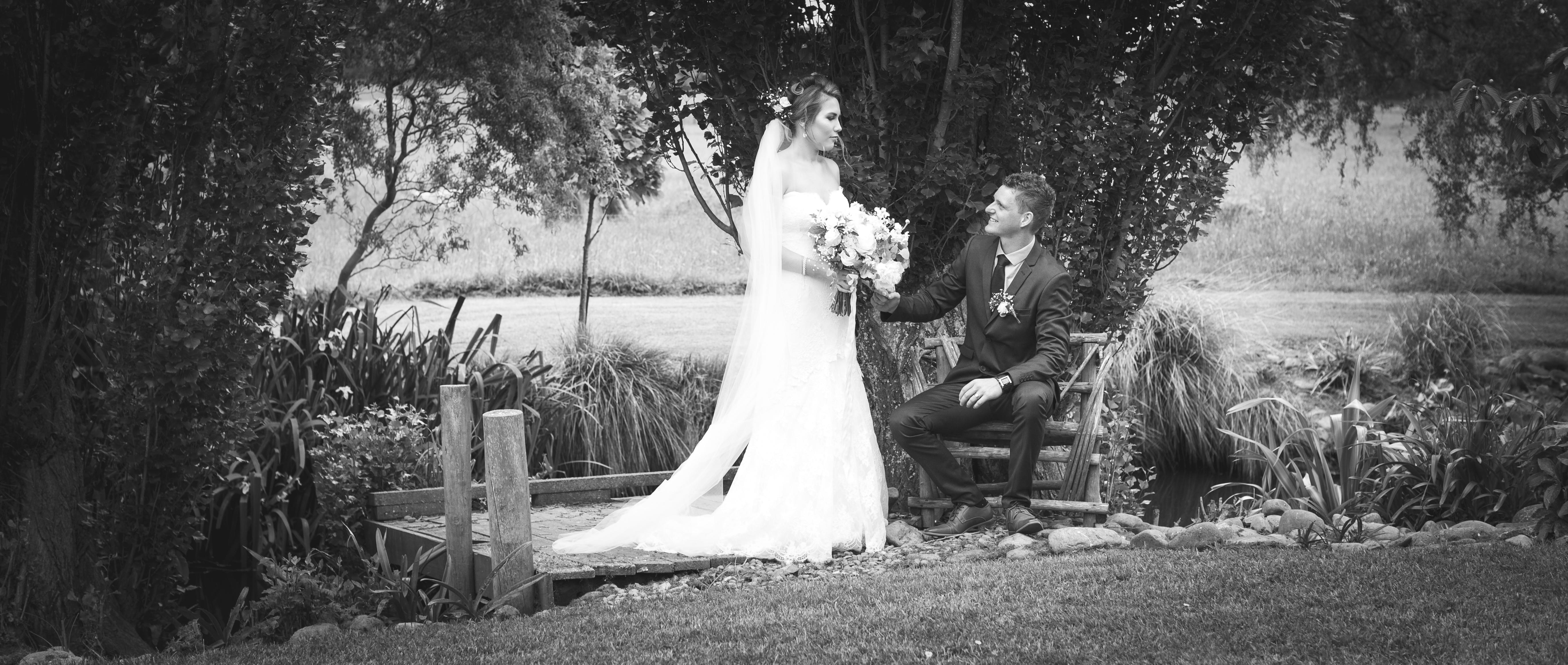 Wedding Photos-319