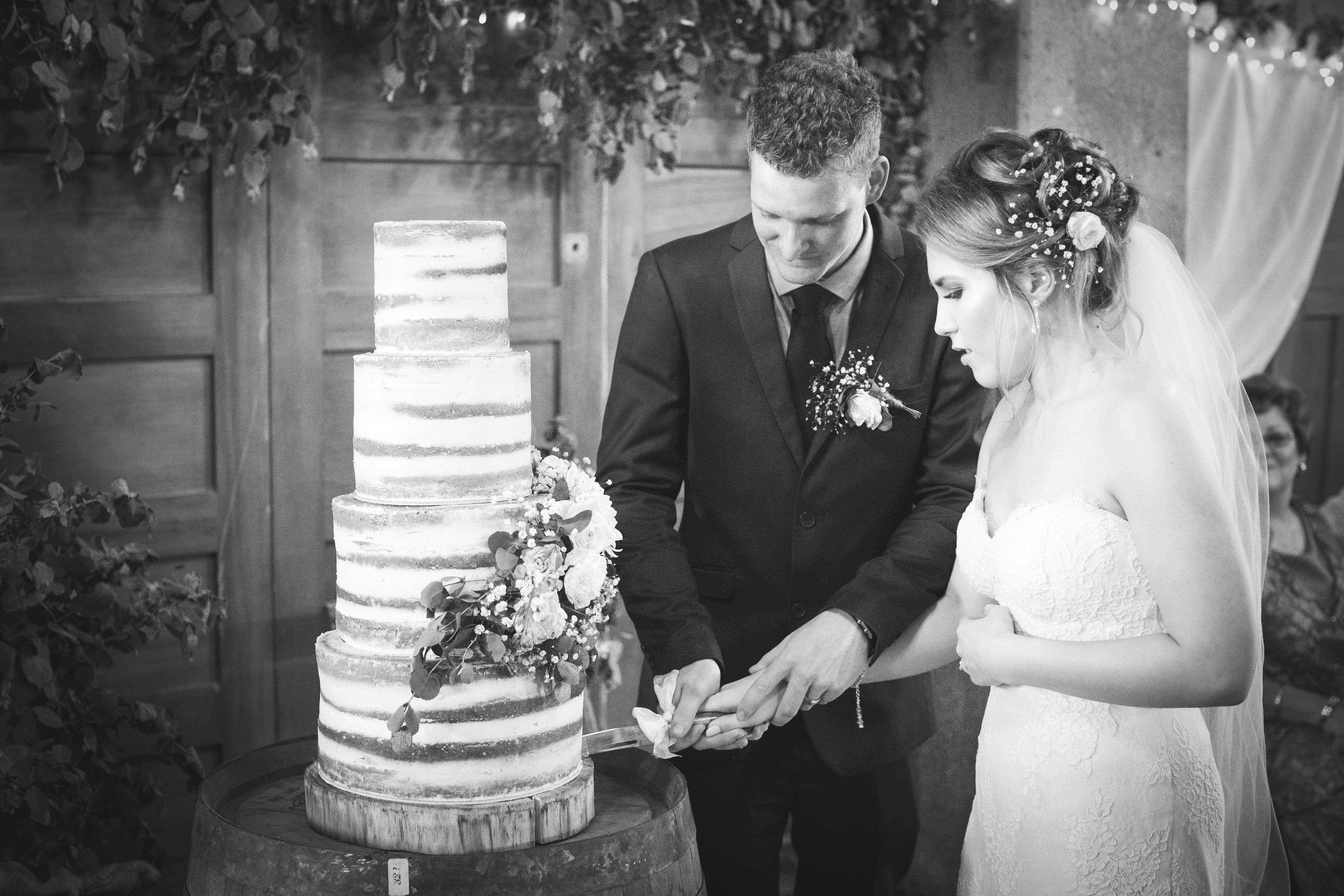Wedding Photos-475