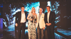 Bayleys Awards Night-204